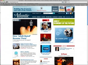 atlanticcover